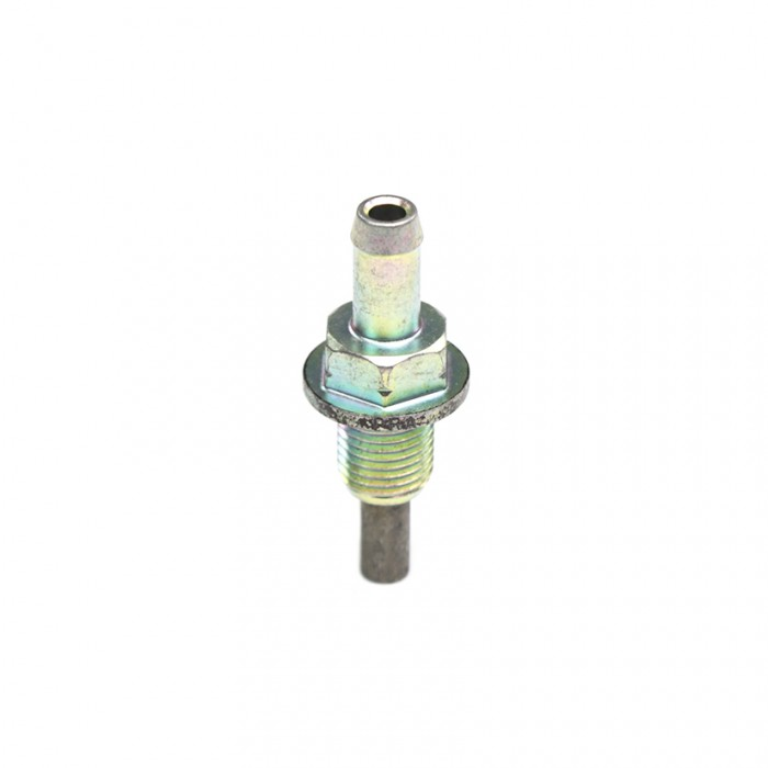 Honda Genuine PCV Valve - Integra Type R DC5 01-06