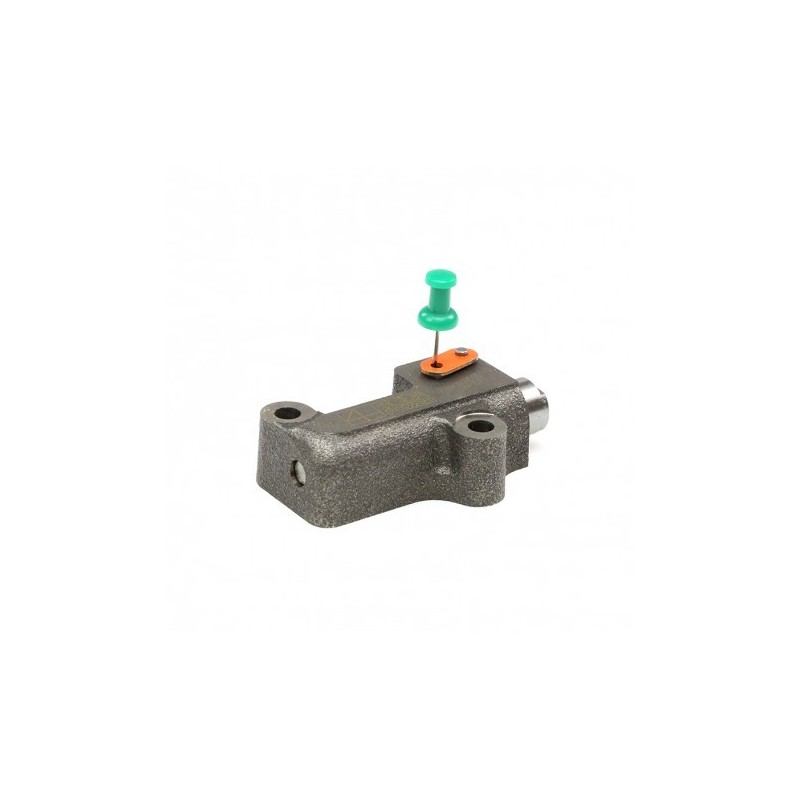 TODA Racing Chain Tensioner - K20A K20Z