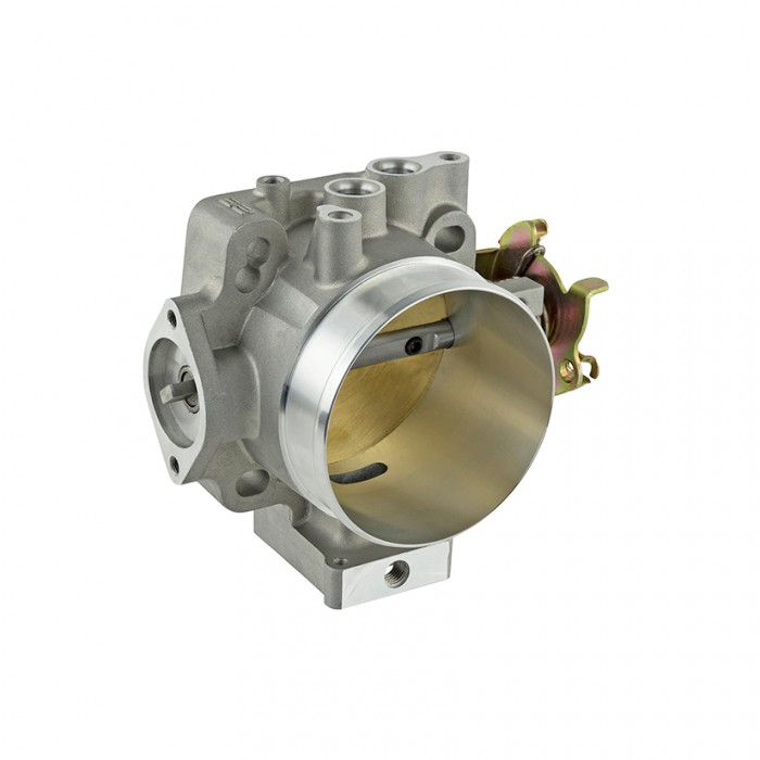 Skunk2 Alpha Throttle Body Honda K-Series 70/74mm - K20A Series