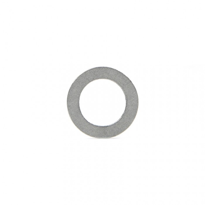Genuine Honda Sump Plug Washer Ring 12mm