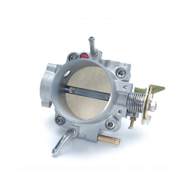 Skunk2 70mm Alpha Series Throttle Body - B/D/H/F Series