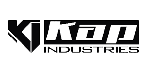 KAP Industries