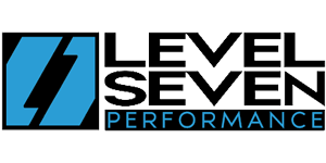 Level7 Performance