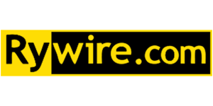 RYWIRE